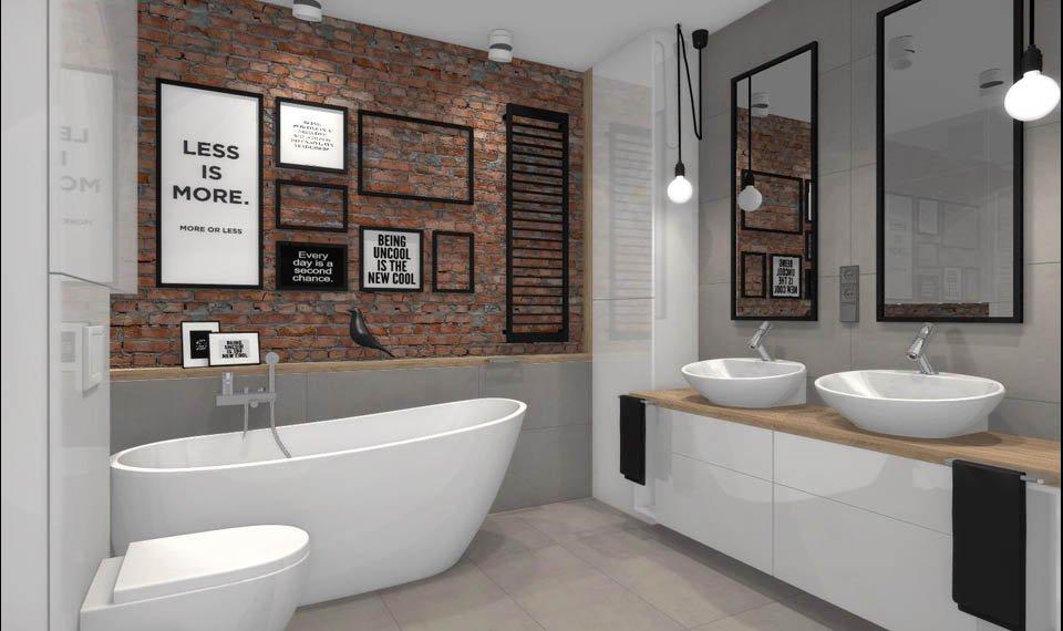 wizualizacja-łazienka-4