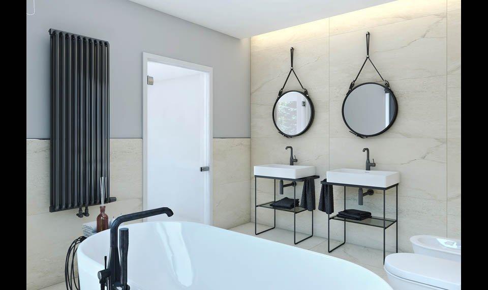 wizualizacja-łazienka-przy-sypialni-3