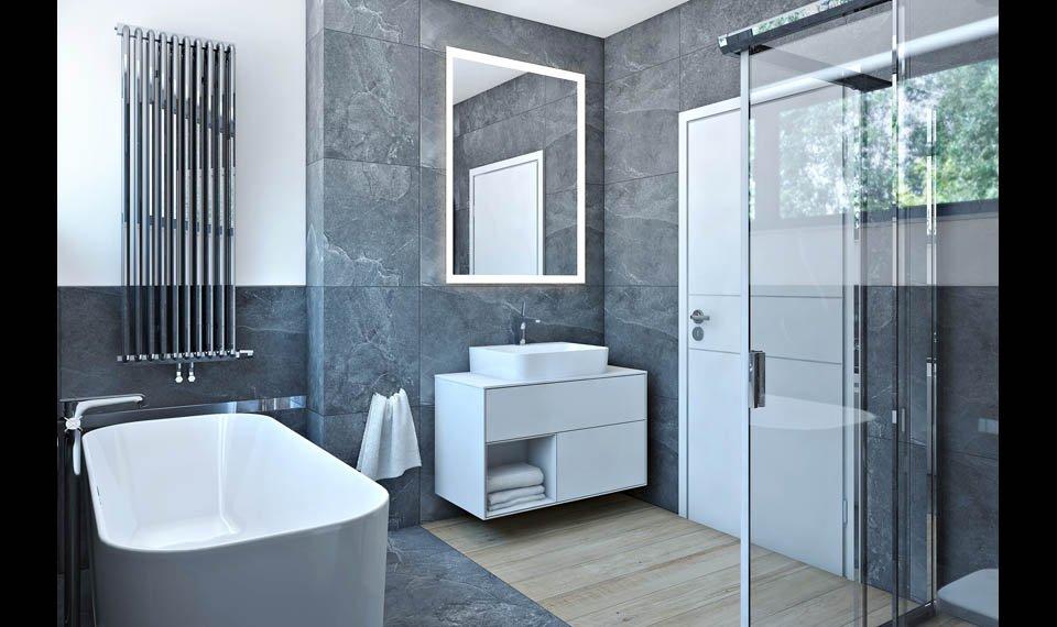wizualizacja-łazienka-ogólna-2