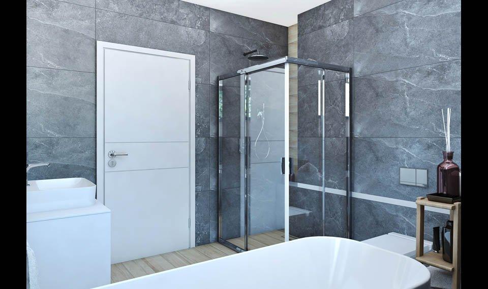 wizualizacja-łazienka-ogólna-3