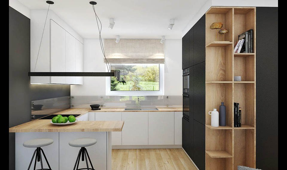wizualizacje-salon-i-kuchnia-5