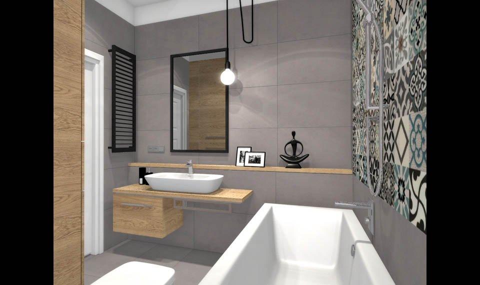 wizualizacja-łazienka-2