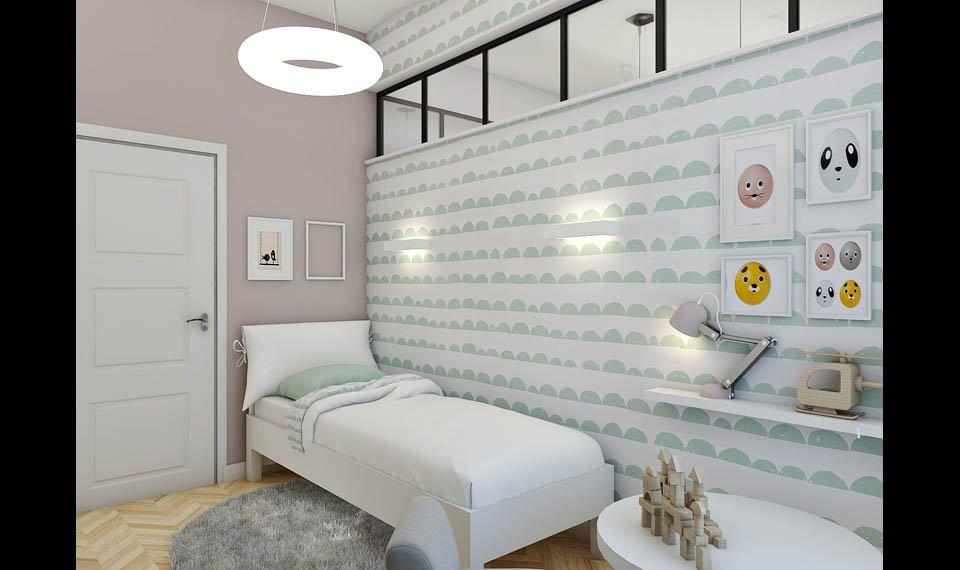 wizualizacja-sypialnia-dziecka-1