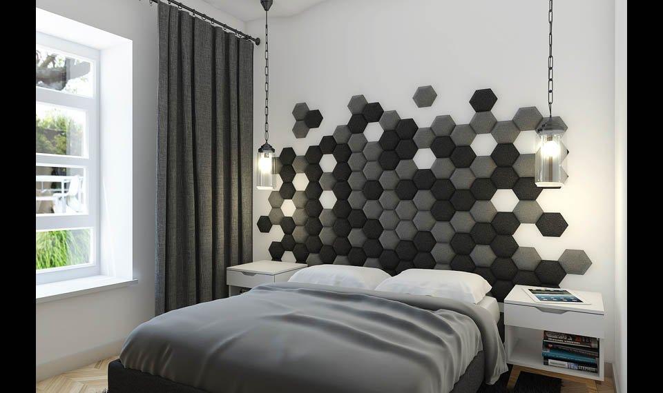 wizualizacja-sypialnia-1