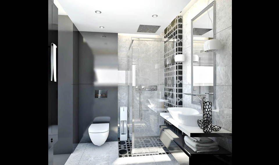 wizualizacja-łazienka-piętro-2