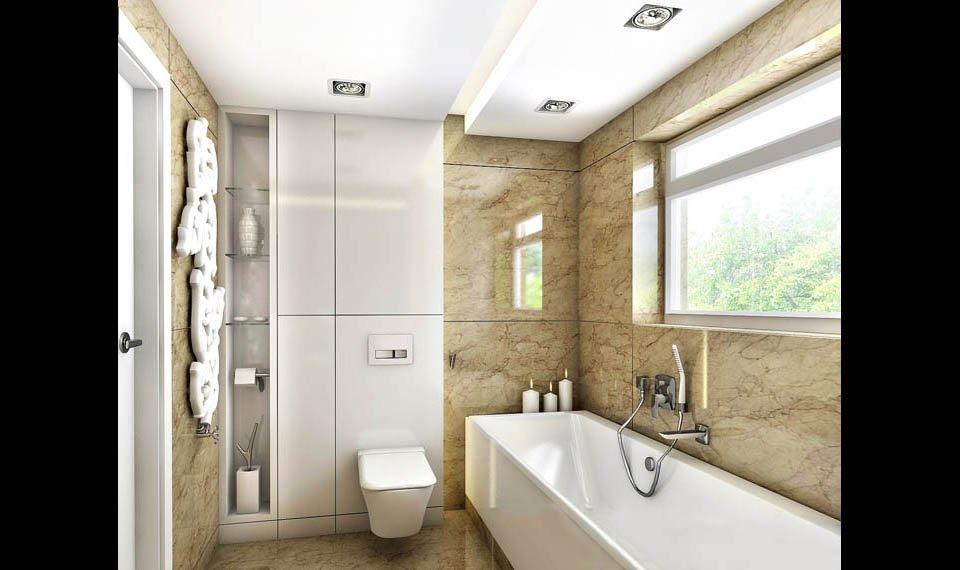 wizualizacja-łazienka-półpiętro-2a