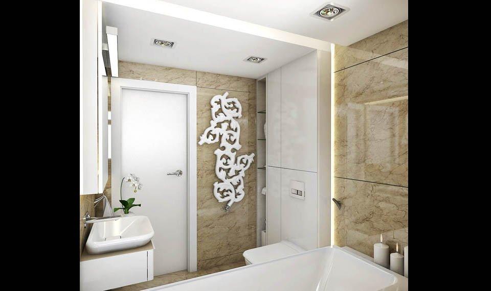 wizualizacja-łazienka-półpiętro-3a