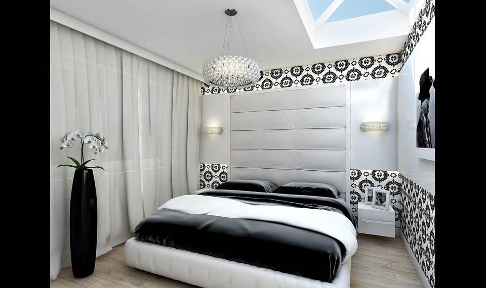 wizualizacja-sypialnia-2