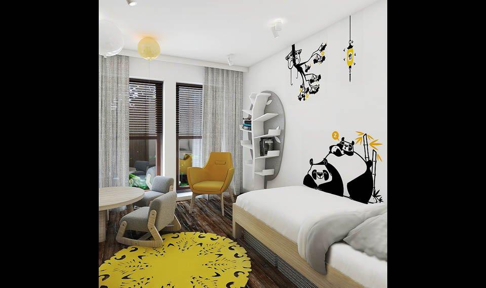 wizualizacja-sypialnia-dziewczynki-2
