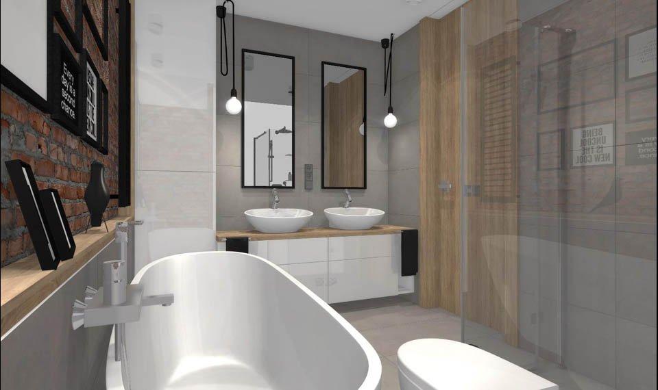 wizualizacja-łazienka-3