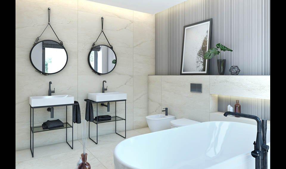 wizualizacja-łazienka-przy-sypialni-2