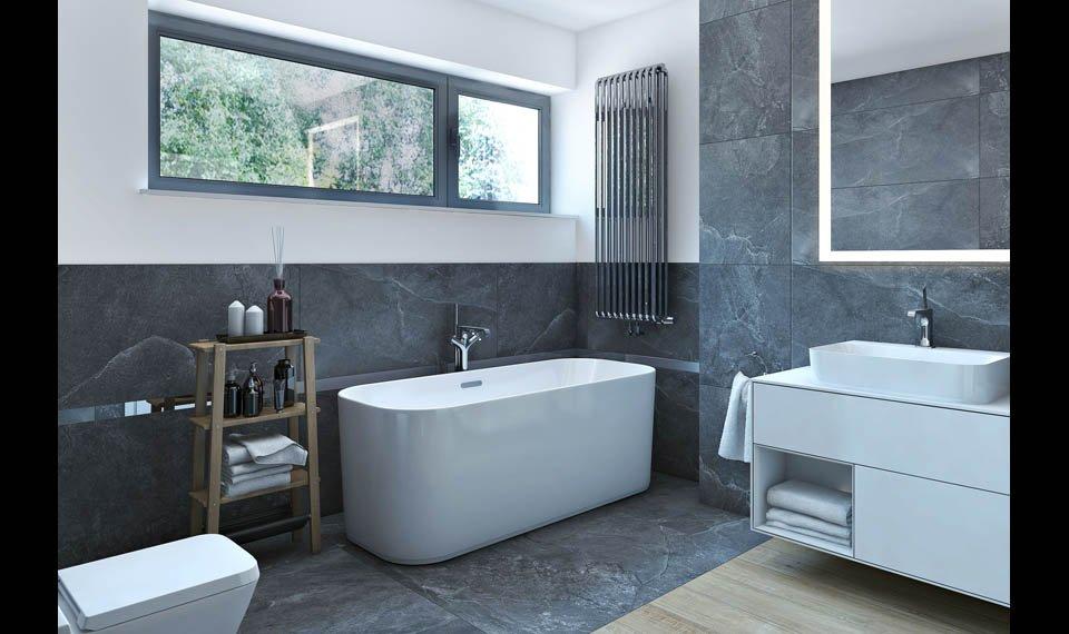 wizualizacja-łazienka-ogólna-1