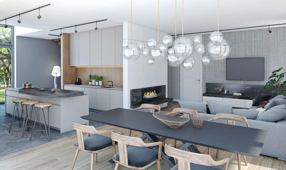wizualizacja-salon-kuchnia-widok-1