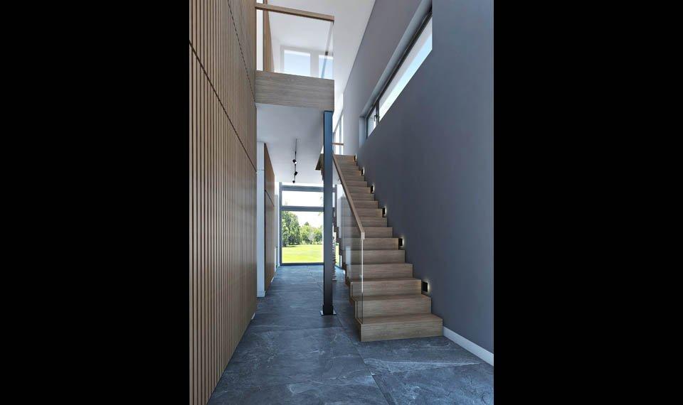 wizualizacja-korytarz