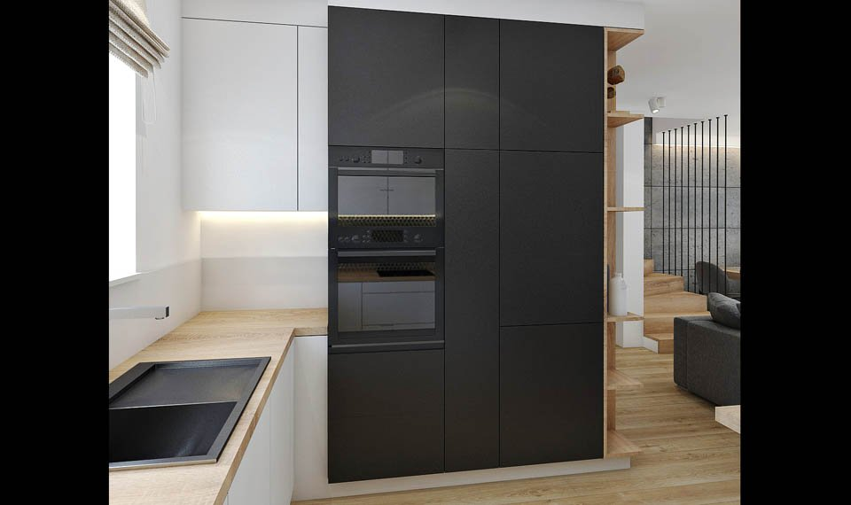 wizualizacje-salon-i-kuchnia-6