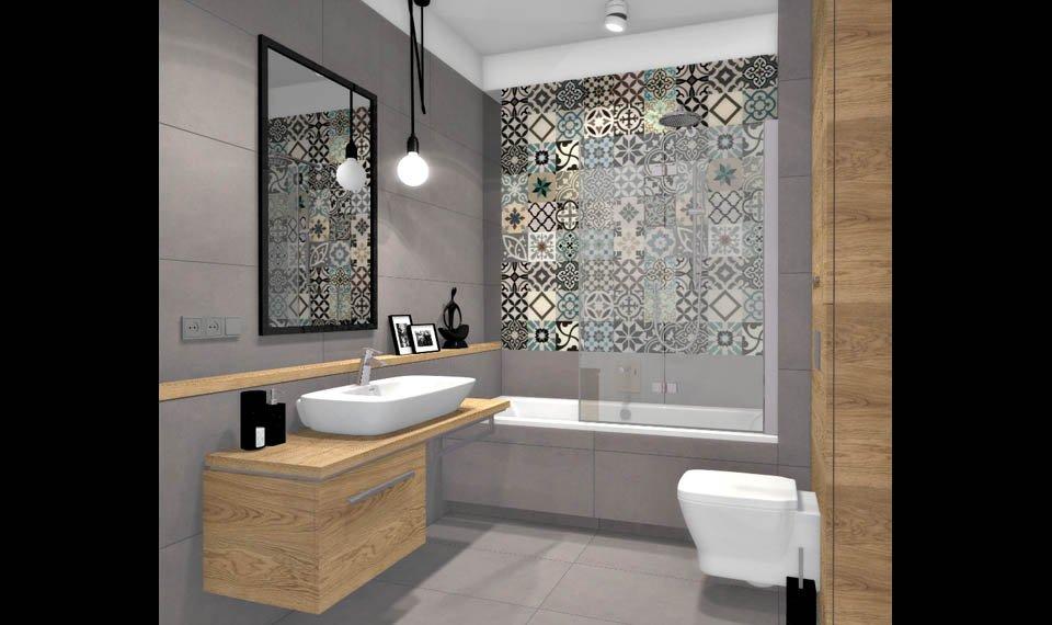 wizualizacja-łazienka-1