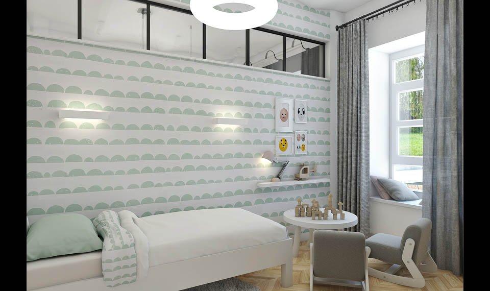 wizualizacja-sypialnia-dziecka-2