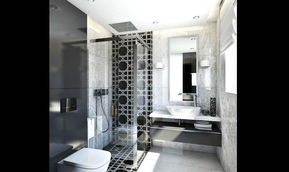 wizualizacja-łazienka-piętro-1