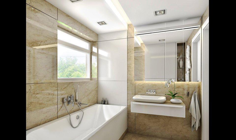 wizualizacja-łazienka-półpiętro-1a